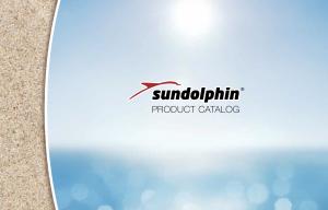 Sundolphin Brochure
